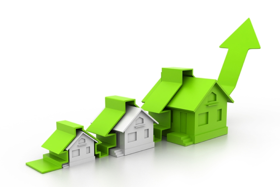 Property prices increase in Spain according to December Notary report